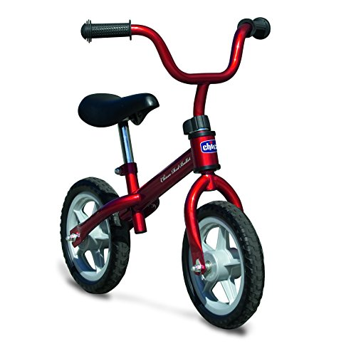 Chicco First Bike - Vélo sans...