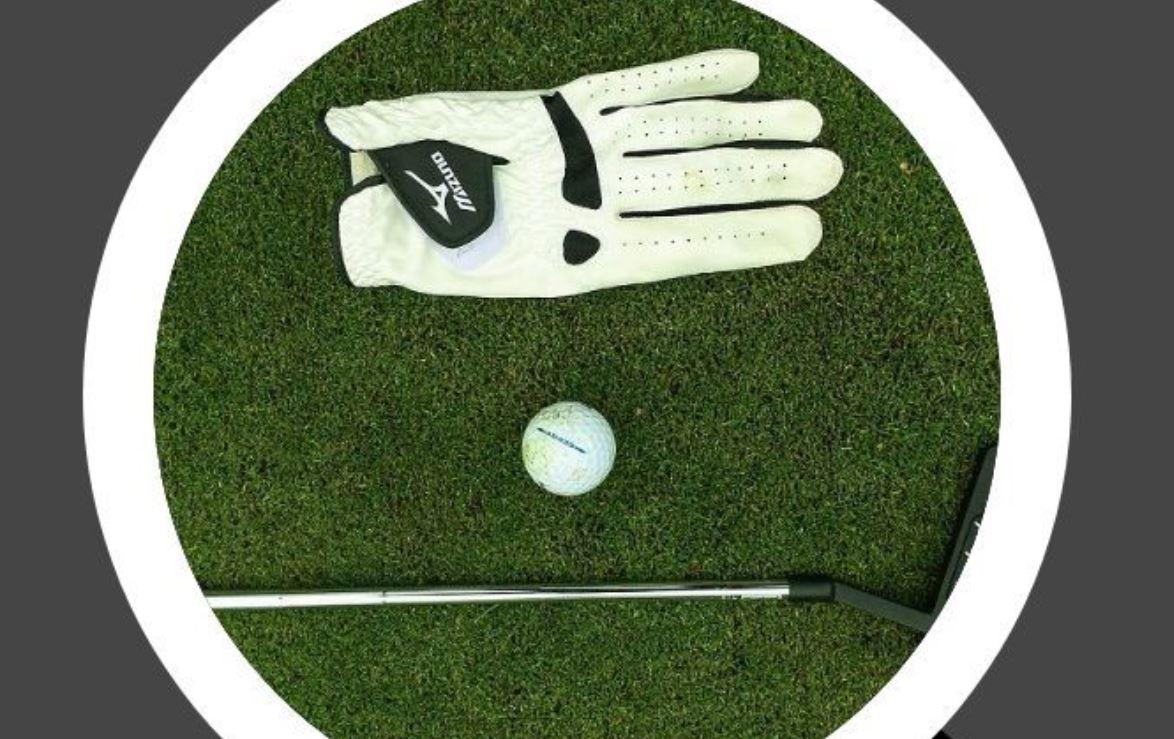 Les 5 meilleurs gants de golf pour frapper la balle comme un pro