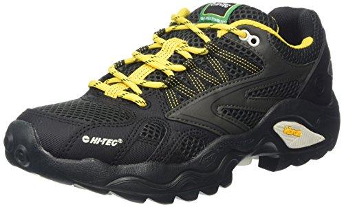 Hi-Tec V-Lite Flash Force I, Chaussures de...