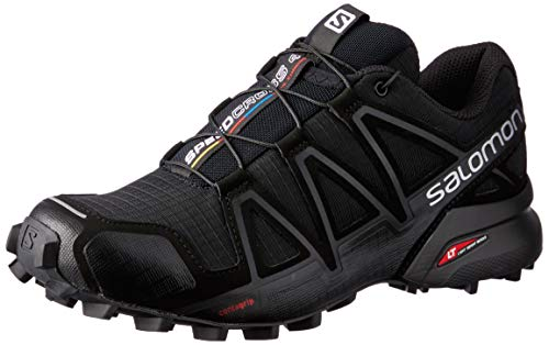 Salomon Speedcross 4 W, Chaussures de...