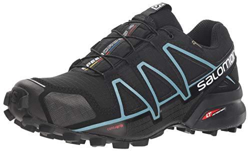 Salomon Speedcross 4 GTX W, Chaussures...