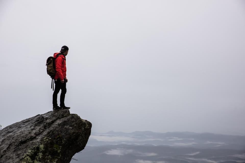 Les 5 meilleures chaussures de trekking pour des excursions inoubliables