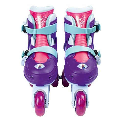 Disney-OFRO084 Tri-skates 2 in...