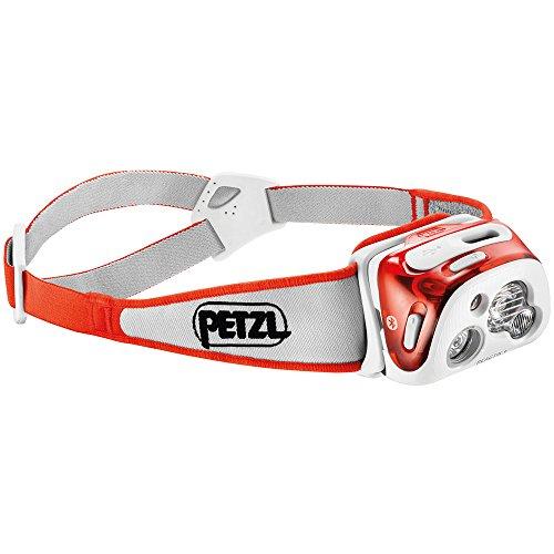 Petzl E95 HMI - Phare avec...