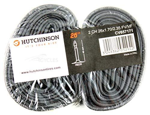 HUTCHINSON CV657171 Caméra pour...