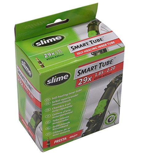 Slime 30043 Caméra auto-obturatrice de...