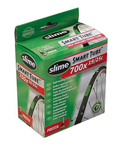 Slime 622-23 Appareil photo à scellage automatique,...