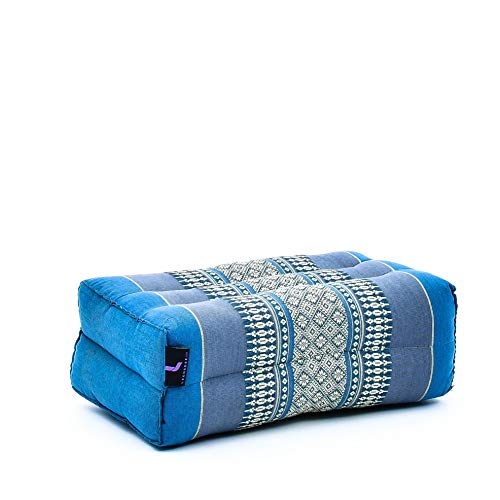 Leewadee Yoga Pillow Block Pilates...