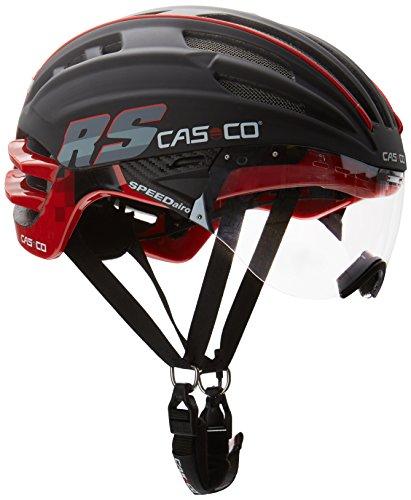 Casque Speedairo RS Cyclisme avec...