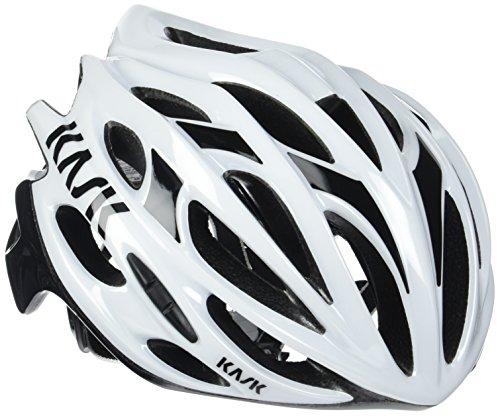 Kask - Mojito 16 - Casque de vélo,...