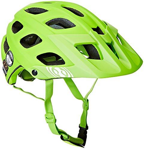 IXS Trail RS - Casque de vélo, couleur...