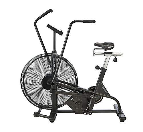 Vélo gonflable LifeCore Fitness Assault...