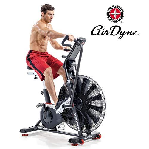 Schwinn - Vélo d'exercice et spinning...