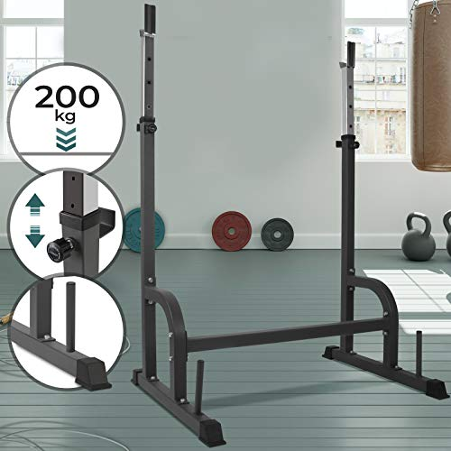 Physionics Weight Support -...