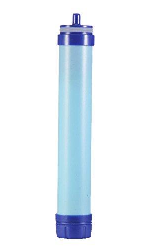 Filtre à eau personnel Qunlei 2...