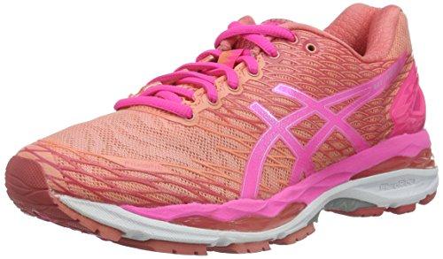 Asics W S Gel-Nimbus 18, Gel-Shoes...