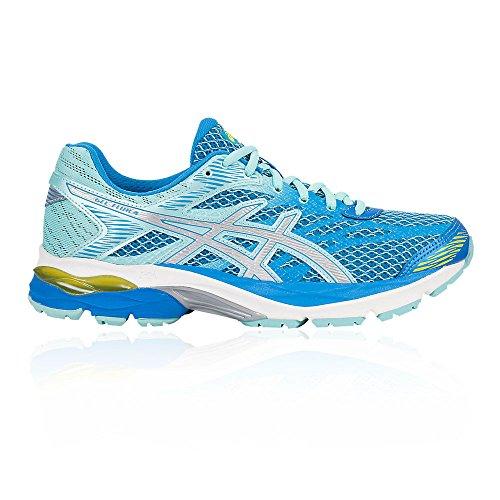Chaussures Asics Gel-Flux 4 pour femmes pour...