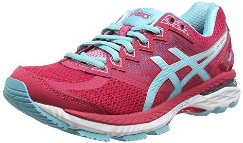 ASICS - Gt-2000 4, Chaussures de course...