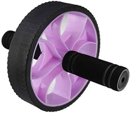 Dengofng Roller AB Core Wheel Strength &...