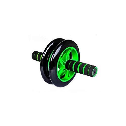 Riscko - AB Wheel...