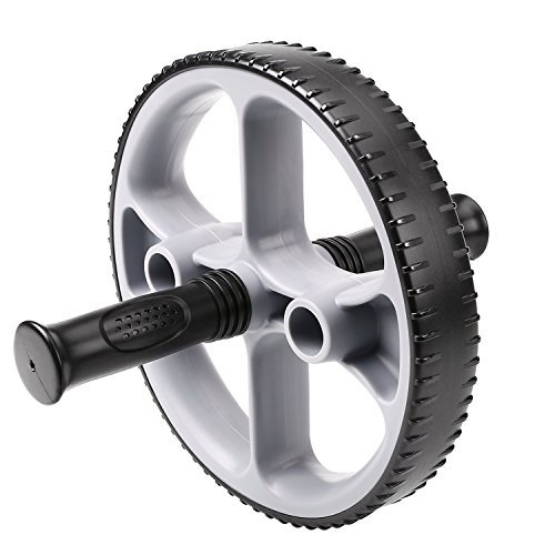 HiHiLL AB Roller Wheel,...