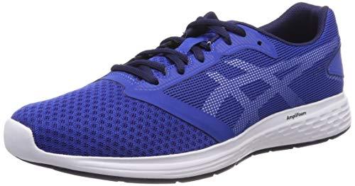 Asics Patriot 10, Running Shoes...