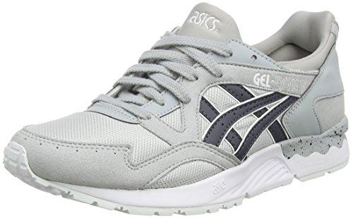 Asics Gel-lyte V - Chaussures de course...