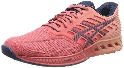 Asics Fuzex, Chaussures de course...