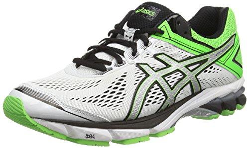 ASICS Gt-1000 4, Chaussures de course...
