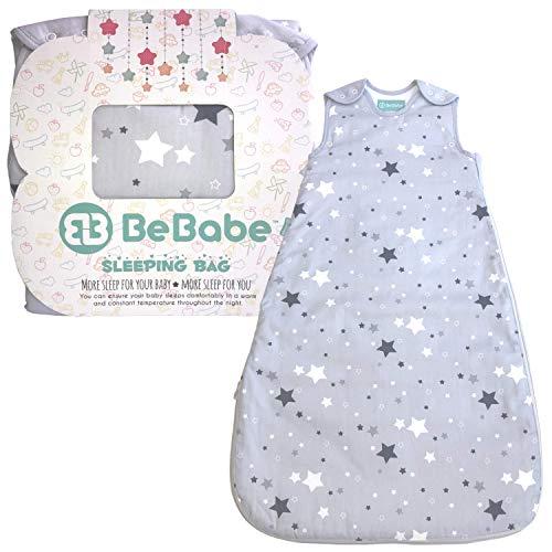 Sac de couchage pour bébé tog 2,5 Be Babe...