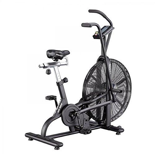 Améliorer les performances des vélos d'assaut pour adultes...