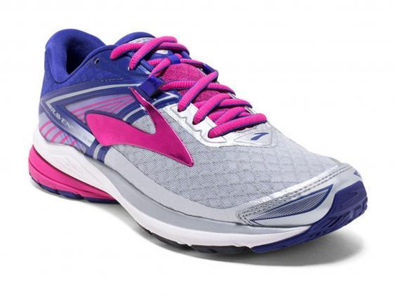 Top 14 des chaussures de course à pied ASICS pour femmes