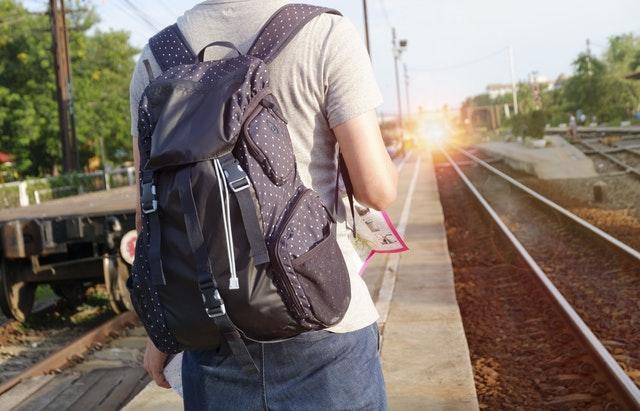 10 compétences que tout randonneur à longue distance devrait avoir