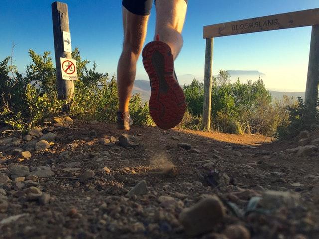 15 conseils de course pour les débutants qui n'échoueront pas
