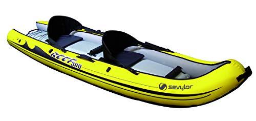 Sevylor Sit on Top Reef(TM) 300 - Bateau...