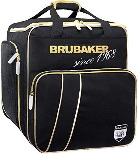 Brubaker 'Grenoble' - Sac de sport -...