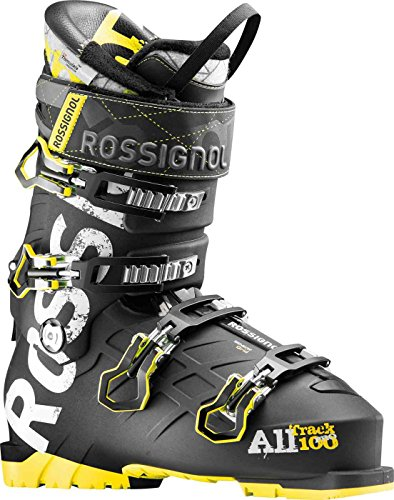 Rossignol Alltrack Pro 100 Boots of...
