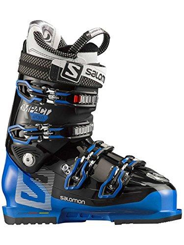 Les chaussures de ski Salomon Impact pour hommes...