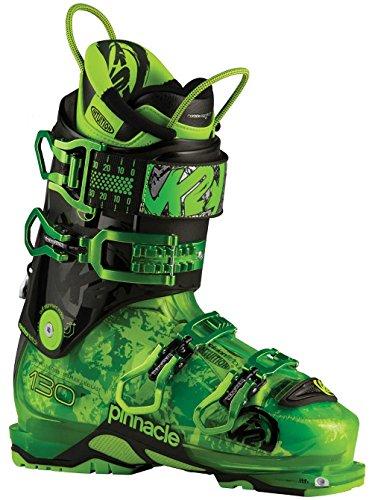 Chaussures de ski K2 Pinnacle 130 LV,...