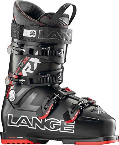 LANGE RX 100 Chaussures de ski, hommes,...