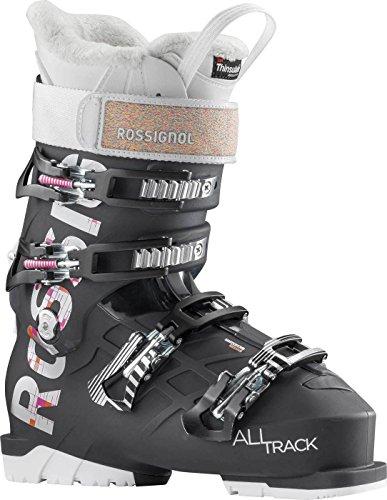 Rossignol Alltrack 80 W - Boots of...