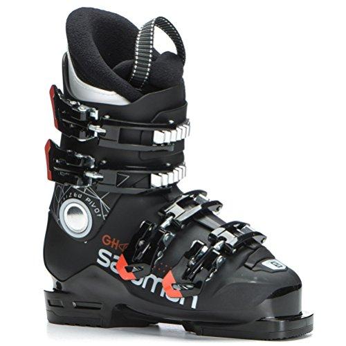 Chaussures de ski Ghost 60T - Taille L -...