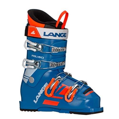 LANGE RSJ 60 Chaussures de ski, Enfants,...