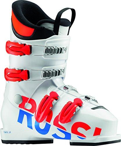 Rossignol Hero J4 Ski Boot, Kids,...