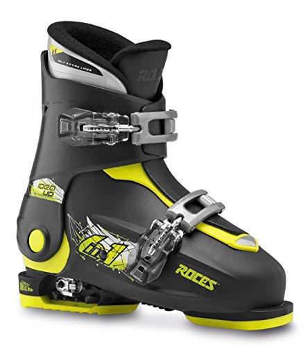 Rocks Chaussures de ski Idée, enfants...