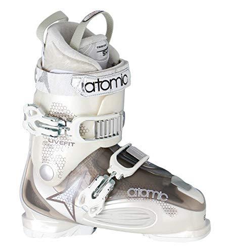 Atomic LF Pro W - Chaussures de ski...