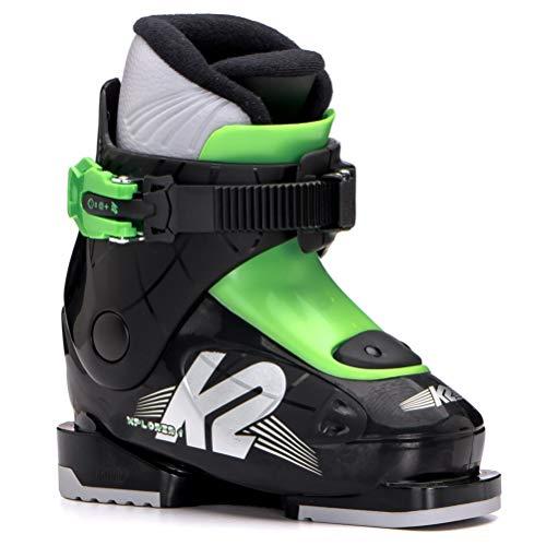 K2 Xplorer 1 Chaussures de ski pour enfants,...