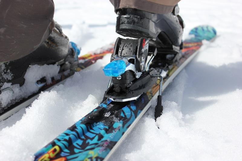 Top 15 des chaussures de ski pour hommes, femmes et enfants