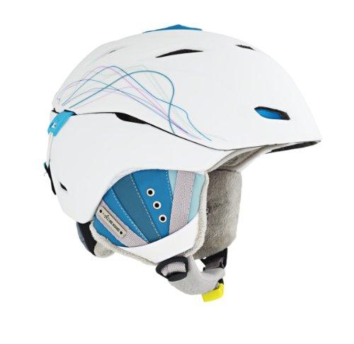 Cébé Helmet Atmosphere Deluxe - Helmet...