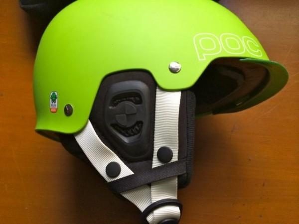 Les 7 meilleurs casques de ski et de snowboard pour protéger votre tête